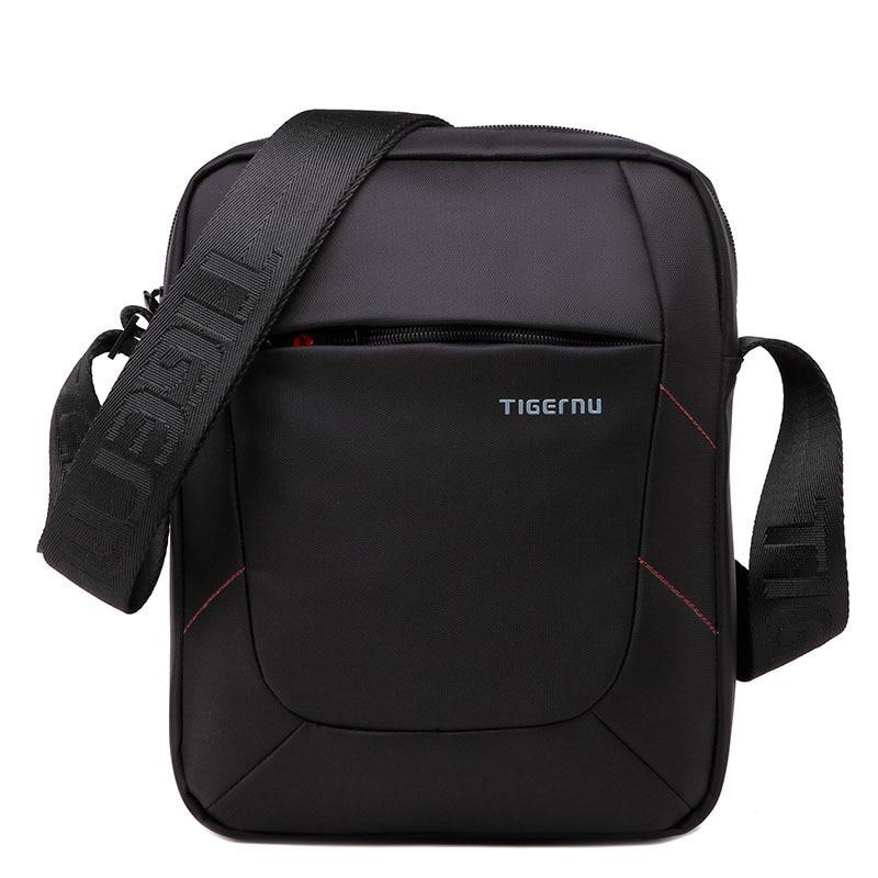 Aliexpress.com : Buy Causual Shoulder Bag Men Small Messenger Bag ...