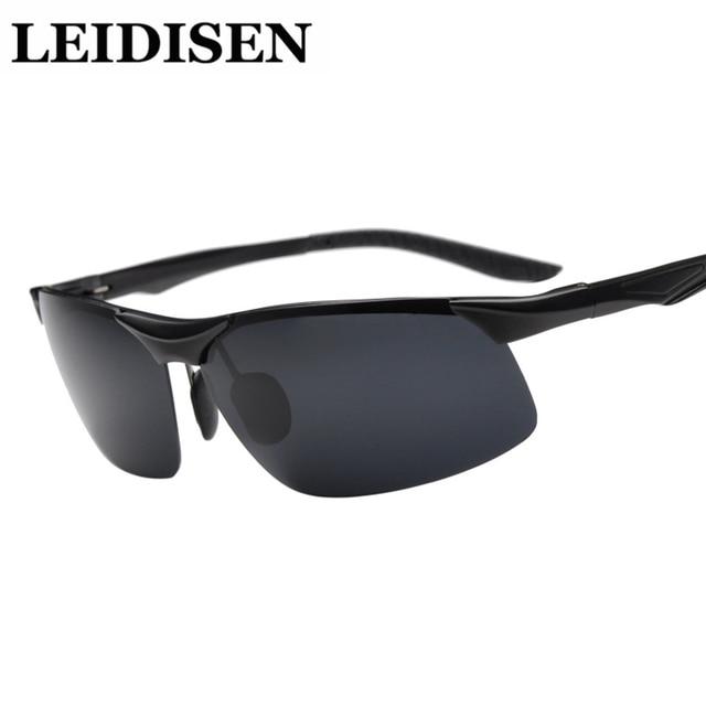 b4ac2718f71 Retro designer Sun Glasses Female UV 400 sunglasses men polarized Sun  Glasses polar Eyewear aviator sunglasses Driving glasses