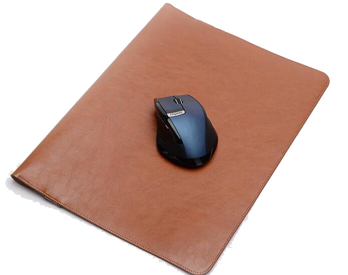 dbf983587b5 Sülearvuti ümbris – 4 värvi | Tootemaailm.ee