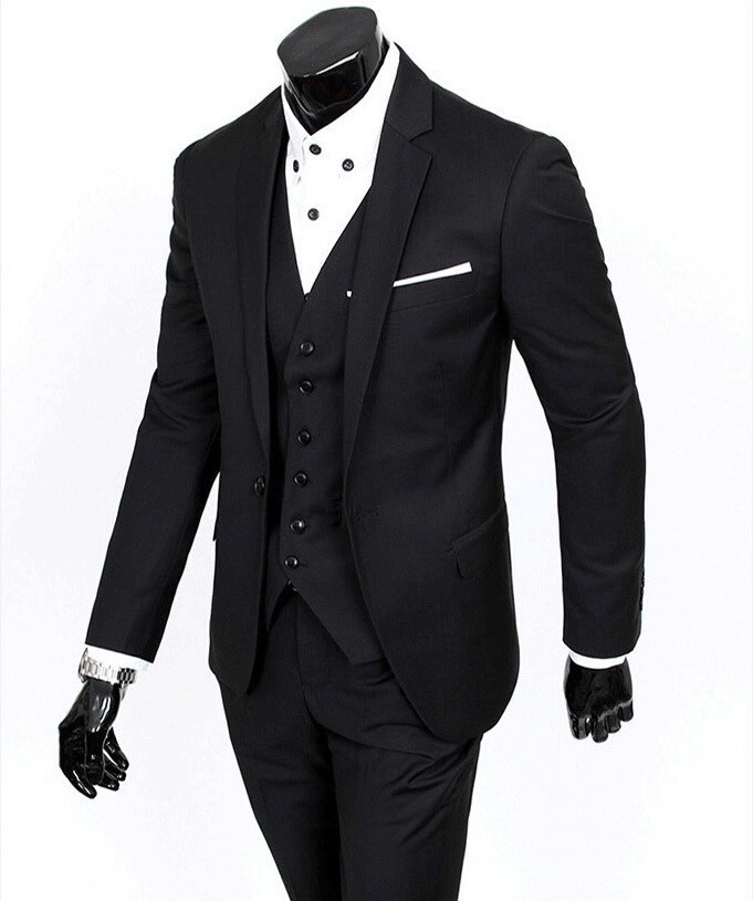 Custom-Made-Groom-Tuxedo-Groomsmen-4-Colors-Wedding-Dinner-Evening-Suits-Best-Man-Bridegroom-Jacket-Pants (2)
