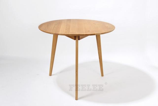 Tavoli Da Pranzo In Legno Ikea : In legno massiccio tavolo da pranzo tavolo quadrato piccolo