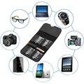 25in1 Прецизионная Отвертка Набор Ремонт Torx Отвертка Телефон Портативных ПК АС
