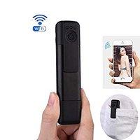 C11 WiFi Mini Camera Night Vision Mini Full HD 1080P USB Camera Pocket Pen Micro Camera H.264 Mini DV Kamera Recorder HDMI Out