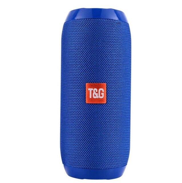 Gute-new-colorful-fabric-portable-belt-woofer-waterproof-Radio-FM-Bicycle-parlante-bluetooth-portatil-altavoz-ducha.jpg_640x640 (1)