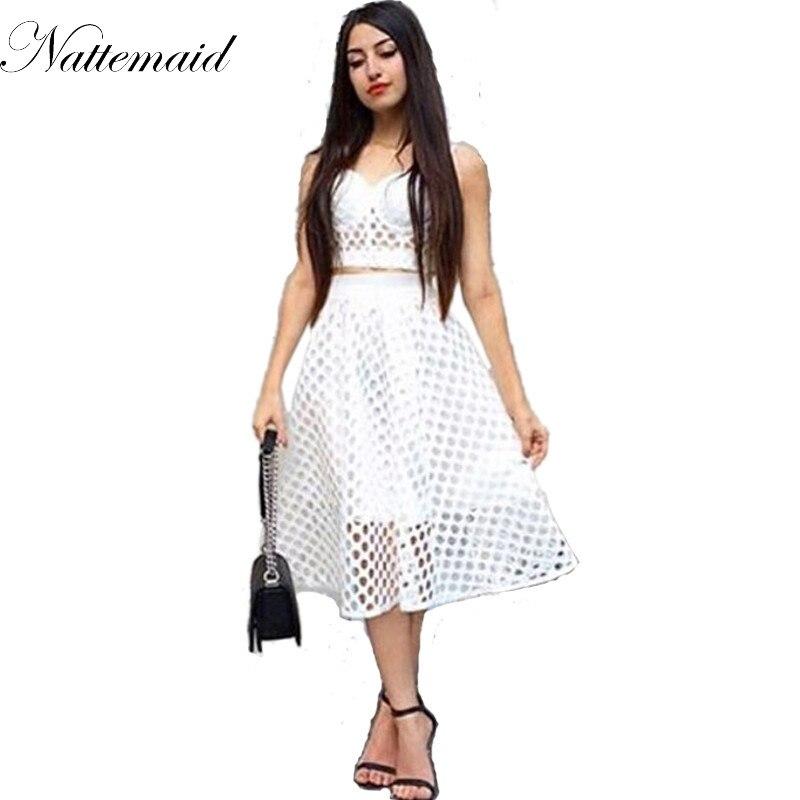 Popular Plain White Strapless Dress-Buy Cheap Plain White ...