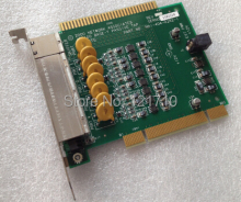 Placa industriales Network Associates 10/100 Base-t Pasiva Tap 4 Puerto 1 Sniffer NAI-404-0282-1