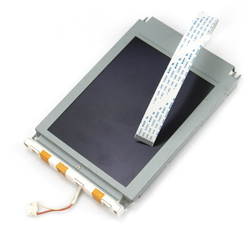 """1PCS 5.7 """"320 * 240 SP14Q009 Tela LCD para SMS TP170A TP170B TP177A Painel LCD do painel 1"""