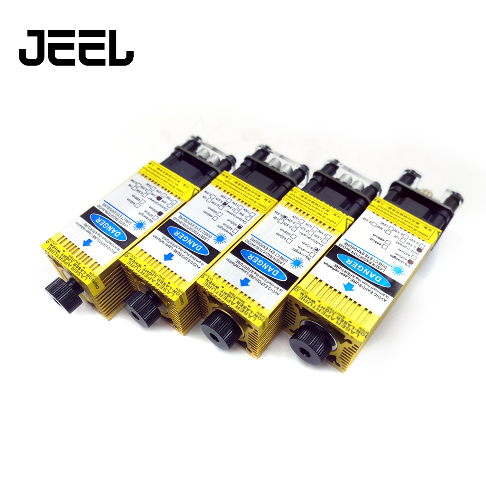 0,5 W/2,5 W//3,5 W/5,5 W/15W CNC Laser Gravur maschine 40*30cm S12Axis DC 12V DIY Holz Router Laser Cutter/Drucker/+ Laser Goggle