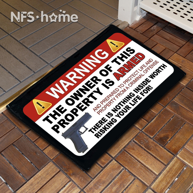 Compare prices on house front door online shopping buy low price house front door at factory - How to keep thieves away from your home ...