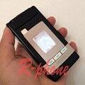 Original nokia n76 mobile phone 2g 3g desbloqueado restaurado teléfono plegable y un año de garantía