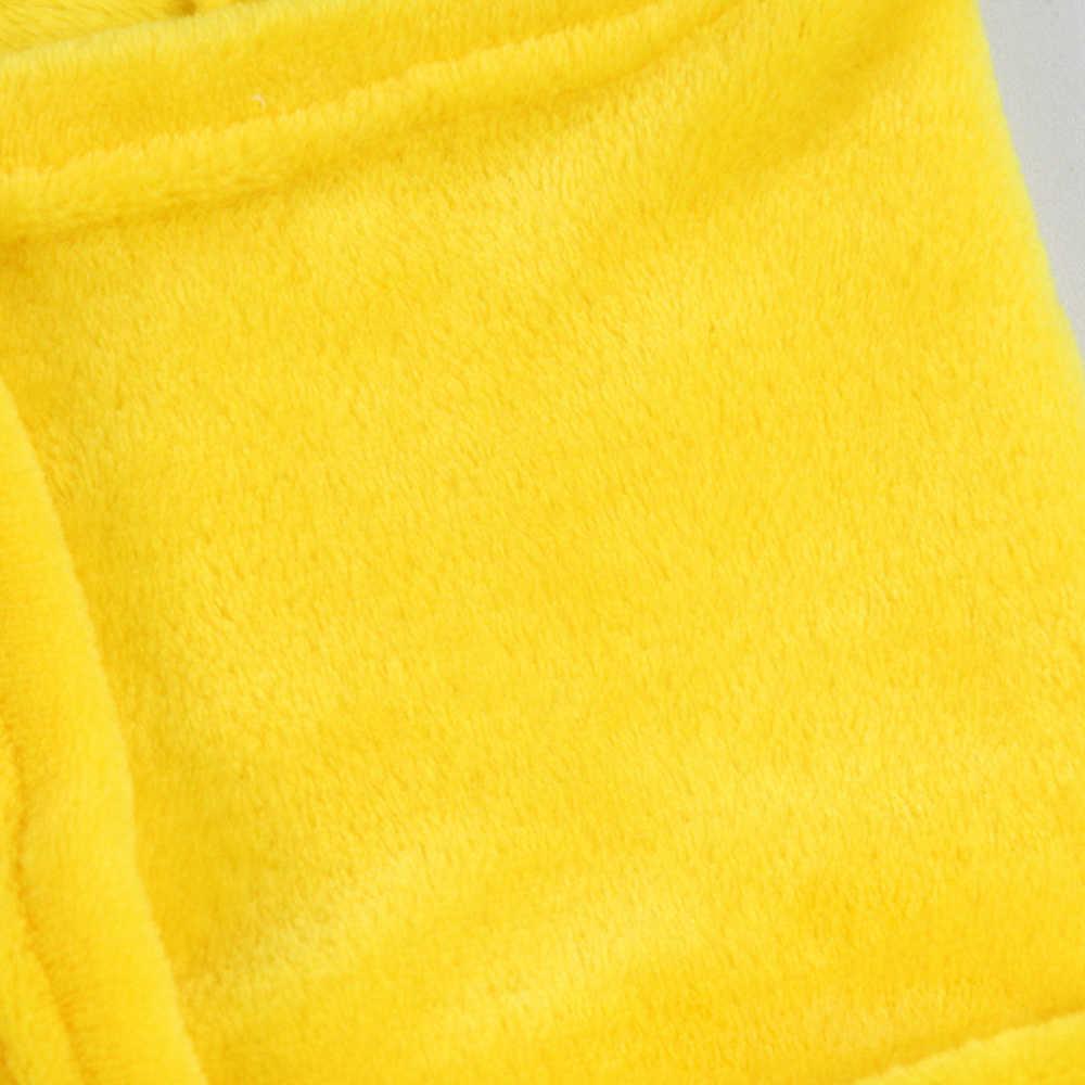 Dzieci z kapturem ręcznik nowonarodzone dziecko ręcznik kąpielowy dla dzieci piękny kąpiel szlafrok dla dzieci kreskówka z uroczymi zwierzętami Cape ręczniki dla dzieci szlafrok