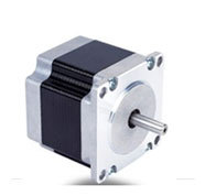 ФОТО Ratio 20:1 Geared Stepper Motor NEMA23 Frame 57mm Length 56mm 3A 1.1Nm Gear Reducer for CNC Router