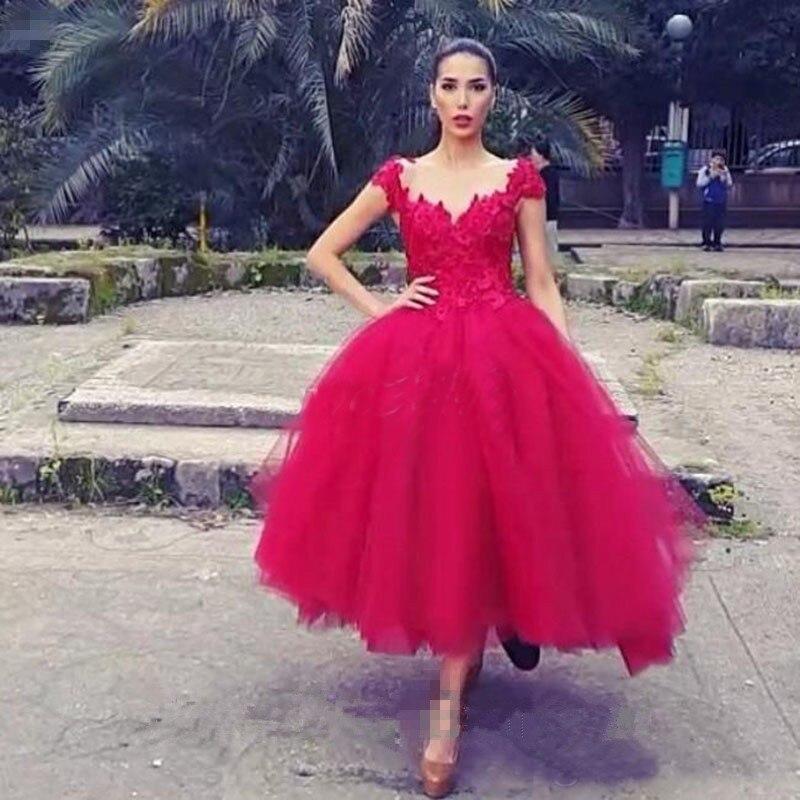 Платье galla официальный сайт