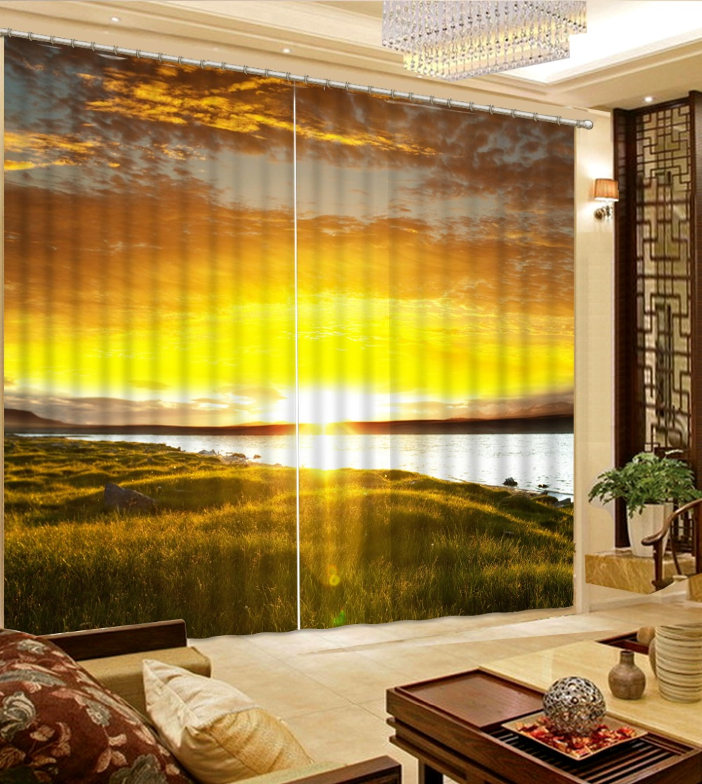 ponden home curtains egg thermal valenica hotel collection duckegg comp duck valencia windows eyelet