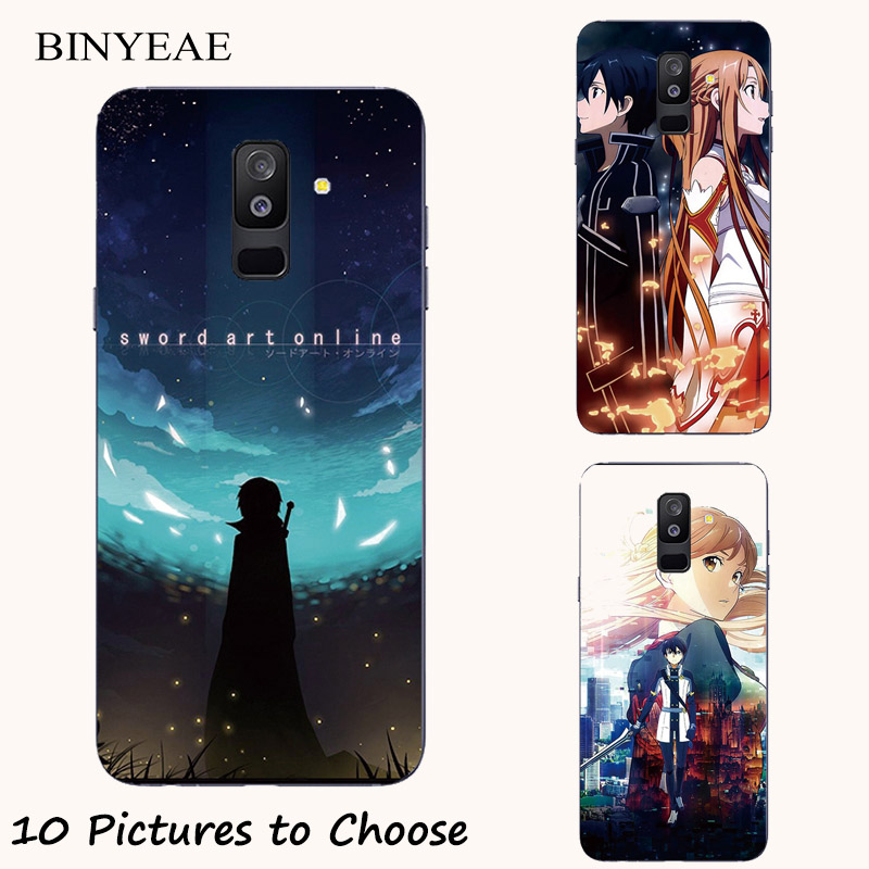 top 10 largest free anime series online ideas and get free