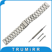 18mm 20mm 22mm Stainless Steel Watch Band Tool For Rolex Watchband Quick Release Strap Wrist Belt