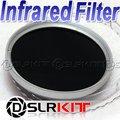 30mm 30 mm Infrared Infra-Red IR Filter 720nm 720