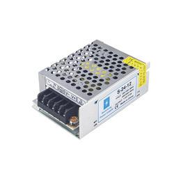 AC DC питание адаптер трансформатор 9 В 3A светодиодный драйвер адаптеры питания для светодиодные ленты Выключатель света питание