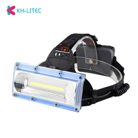 https://ae01.alicdn.com/kf/HTB1iPfKX_jxK1Rjy0Fnq6yBaFXat/COB-LED-ไฟหน-า-3-โหมดแสงส-แดงส-แดงไฟฉาย-USB-ชาร-จ-18650-แบตเตอร-ไฟหน-าสำหร-บตกปลาตกปลา.jpg