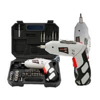Express Shipping DIY Mini Micro Lathe Machine Tool 6 In 1 Only For Wood And Soft