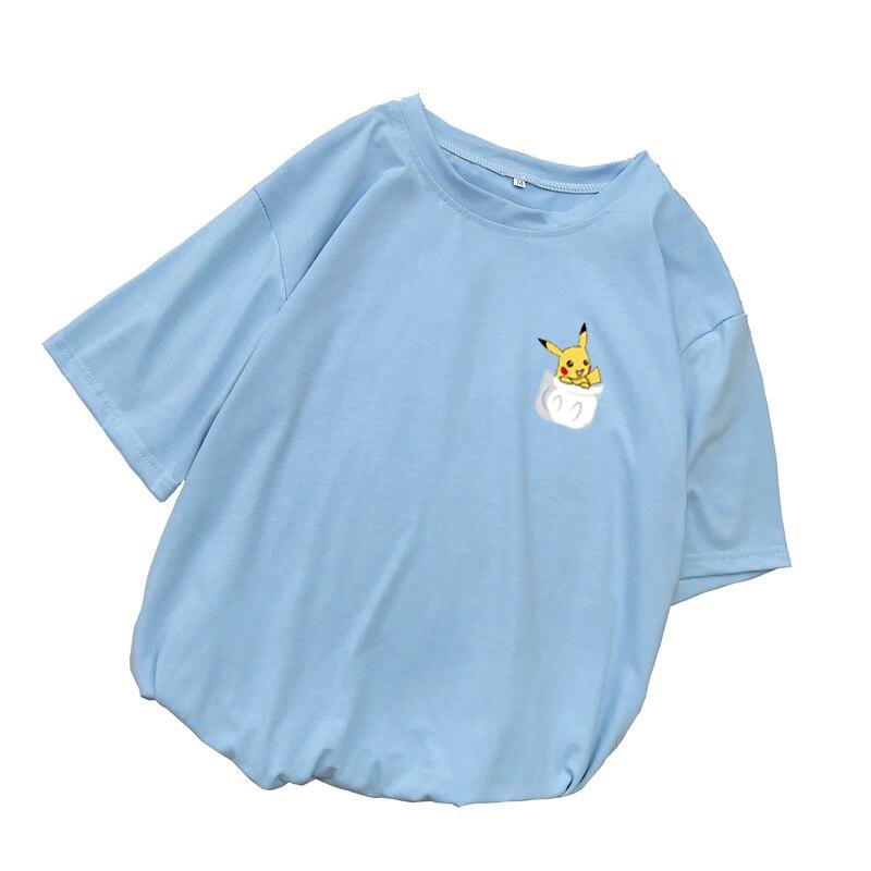 t-shirts-women-summer-cartoon-pikachu-print-tees-harajuku-japanese-kawaii-anime-font-b-pokemon-b-font-tops-plus-size-streetwear-camiseta-mujer