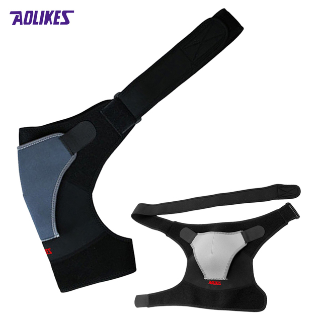 1Pcs Adjustable Back Posture Corrector Brace Back Shoulder Support Belt Posture Correction Belt for Men Women Black  Z16301