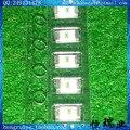 O envio gratuito de 20 pçs/lote fusível Cerâmico SMD 1206 8A Autêntico e Original
