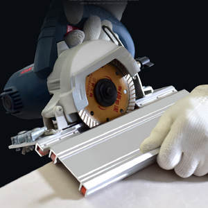 tile cutter 45 Angle tile tool hypotenuse ceramic tile tools free shipping
