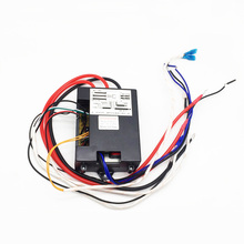 1Piece DC 3v Igniter Controller For Steamer