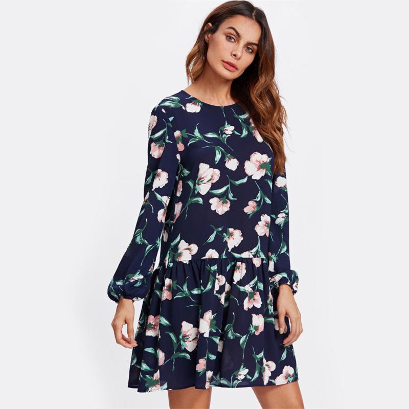 dress171018702