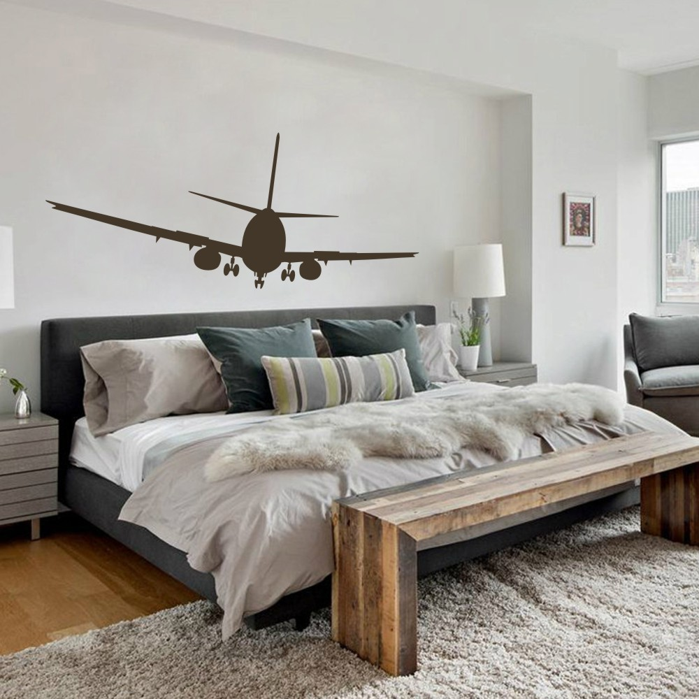 Aviation Wall Decor compare prices on aviation wall decor- online shopping/buy low