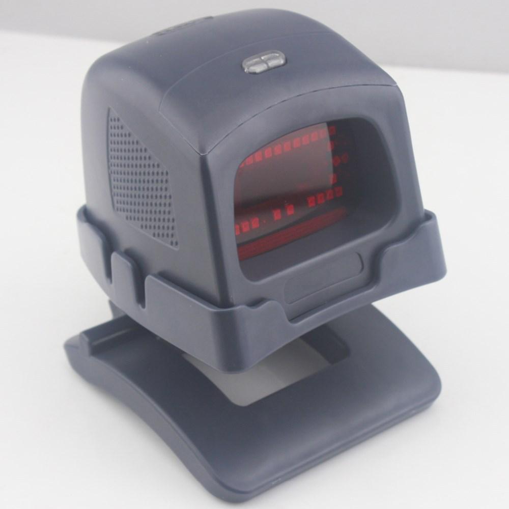 JP-2060 (10)