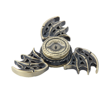 Dragon Wings Shaped Hand Spinner