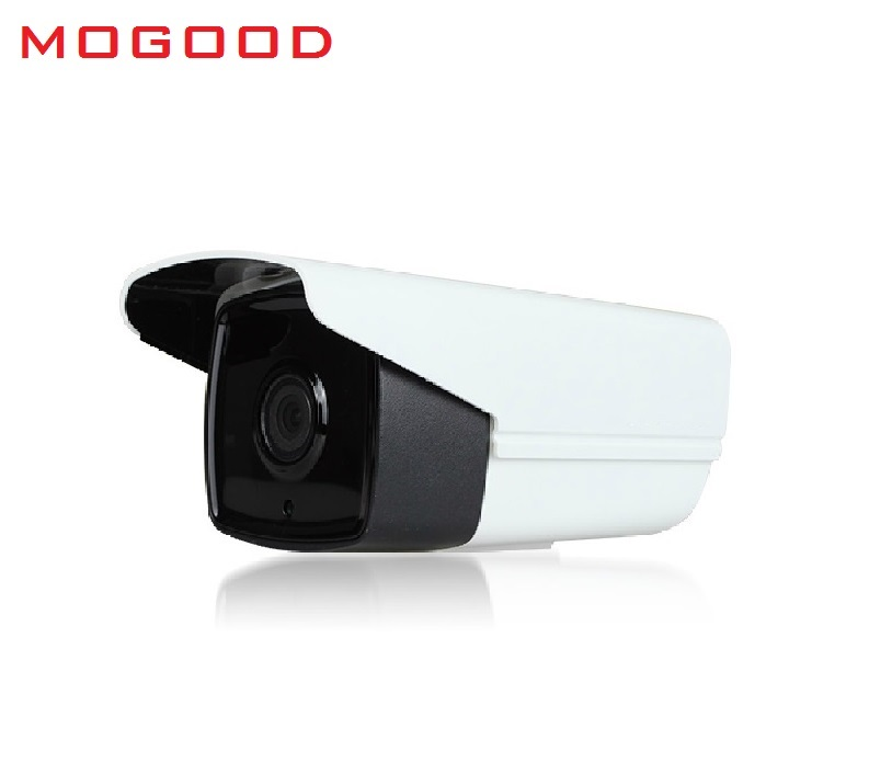 MoGoood Security Camera Outdoor CCTV IP Camera ONVIF Multi-language 720P/1MP 960P/1.3MP 1080P/2MP 3MP Support IP66 IR ...