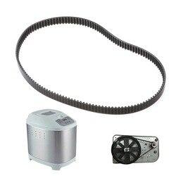 Machine à Pain automatique Machine Convoyeur Ceintures Bracelet Périmètre 420mm Cuisine Pour XBM-1228 XBM-1238 XBM-538 XBM-438 XBM-128