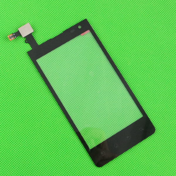 NEW Touch Screen Digitizer Replacement for LG Cayman VS840 Lucid 4G Verizon Original free shipping
