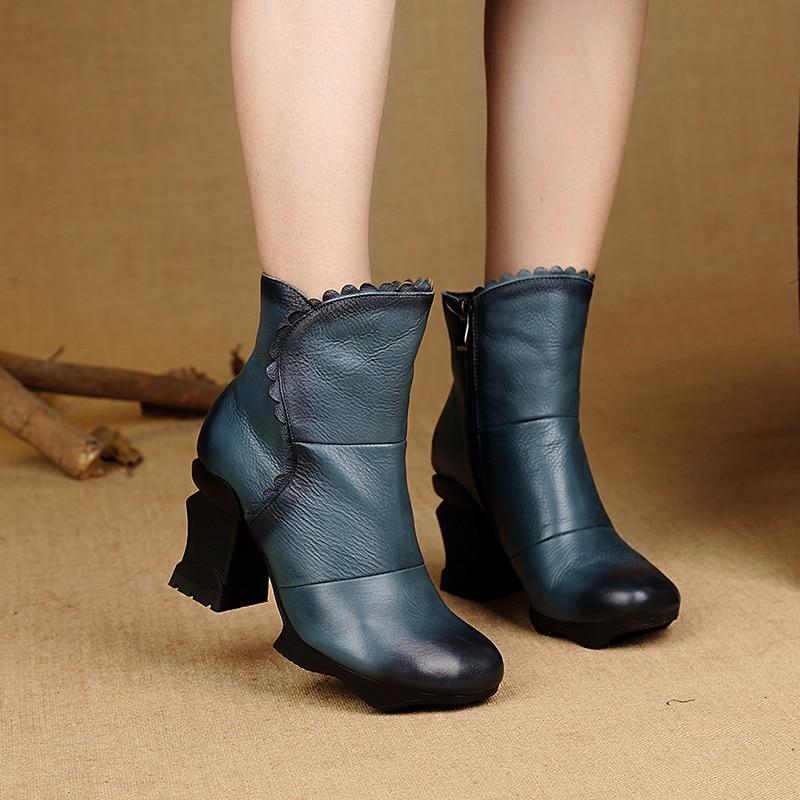 Popular Discount Boots Women-Buy Cheap Discount Boots Women lots ...