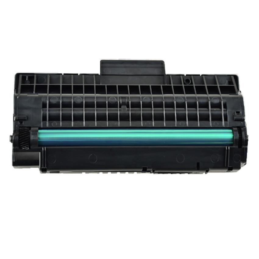 ФОТО Free Shipping 4200D3 SCX-4200D3 Laser Toner Cartridge for samsung SCX-4200 SCX-4300 printer