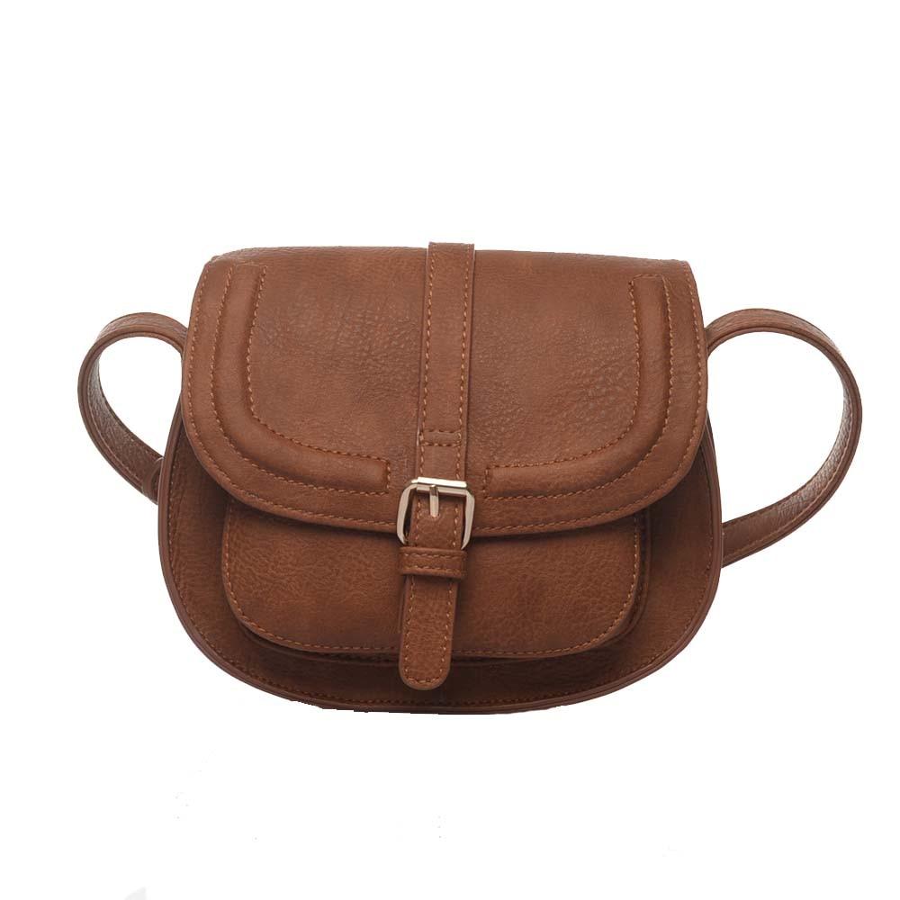 discount designer handbags fja7  2017 designer handbags online Cymka xehckar discount leather tote handbags  shoulder bag Small black bag CT20154