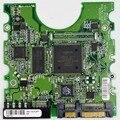 Frete grátis para MAXTOR HDD PCB Placa Lógica Placa de Número: 301520104 mestre IC: 040111300