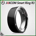Jakcom Smart Ring R3 Hot Sale In Consumer Electronics Activity Trackers As Raquete De Badminton Fahrrad Computer Gps Elah
