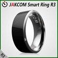 Jakcom Smart Ring R3 Hot Sale In Consumer Electronics Activity Trackers As Raquete De Badminton Fahrrad Computer Gps Elah