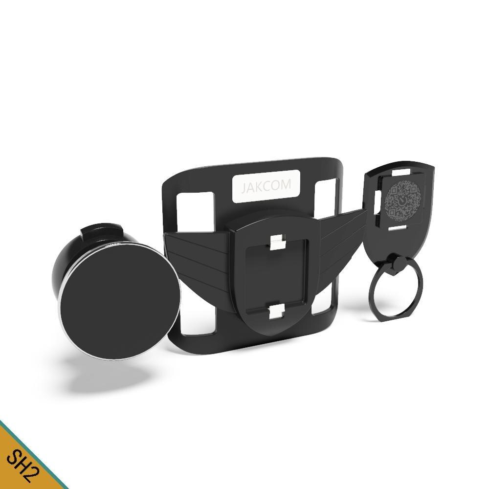 Contemplative Jakcom Sh2 Smart Holder Set Hot Sale In Armbands As Mobile Case Run 6 Inch Soporte Brazo Movil Porta Movil Running Sales Of Quality Assurance Armbands