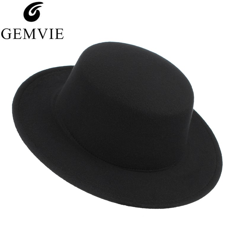 ac4e43533 best top men classic hats list and get free shipping - l6linn22