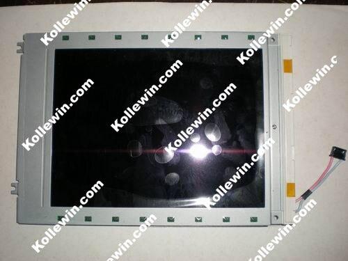 Schermo LCD Sistema CNC LTBLDT168G18C M168-L18A M168L18A per SIMATIC Display Spedizione GratuitaSchermo LCD Sistema CNC LTBLDT168G18C M168-L18A M168L18A per SIMATIC Display Spedizione Gratuita