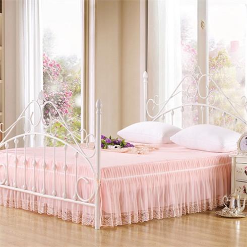full over full bed 2
