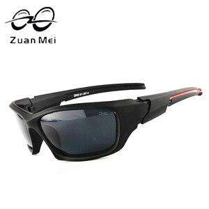 Image 1 - High Quality  Polarized Sunglasses Men Children Baby Boy Girl Driving Sun Glasses  Sunglasses Goggle Woman Men