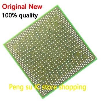 DC:2018+ 100% New 216-0915006 216 0915006 BGA Chipset