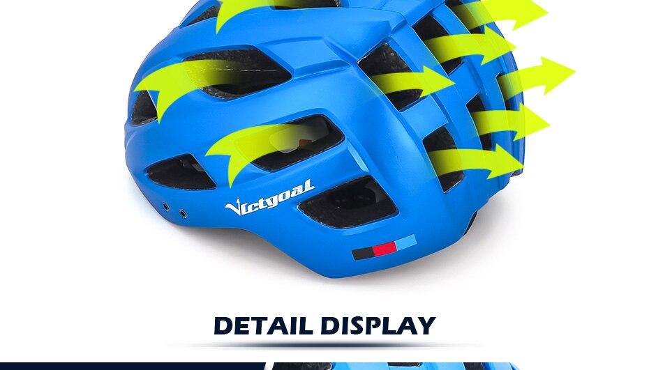 bike-helmet_04