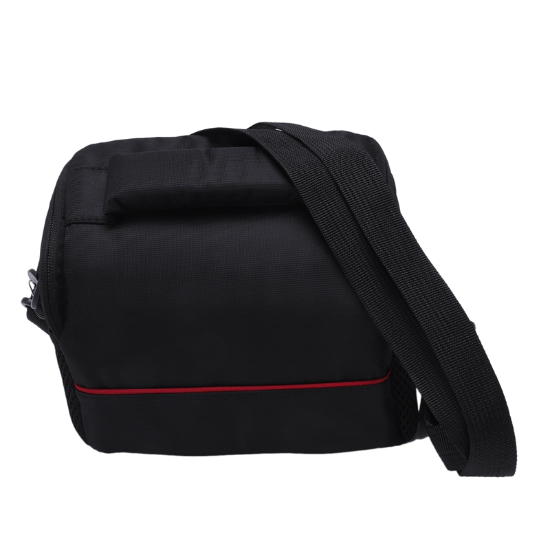 Digital Case Camera Bag For Canon G7X Mark Ii G9X Sx430 Sx420 Eos M10 M50 -<font><b>Nikon</b></font> Coolpix <font><b>B700</b></font> B500 P610S P610 P540 P530 image